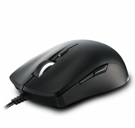 Coolermaster Mastermouse Lite S