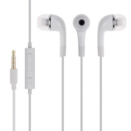 Earphone J5