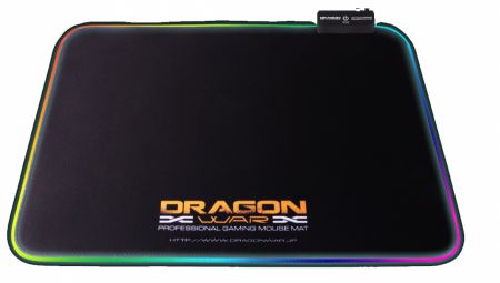 Dragon Mouse Mat GP009